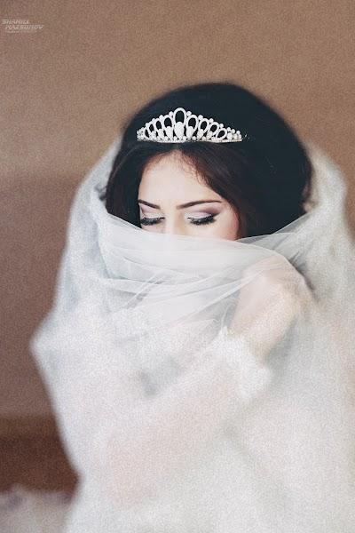 Свадебный фотограф Шамиль Махсумов (MAXENERGY). Фотография от 31.03.2014