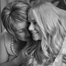 Wedding photographer Kristina German (krigerman). Photo of 14.10.2014