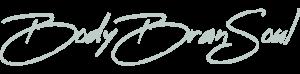 bodybransoul