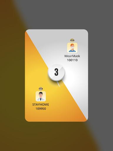 Hangman Multiplayer - Online Word Game filehippodl screenshot 20