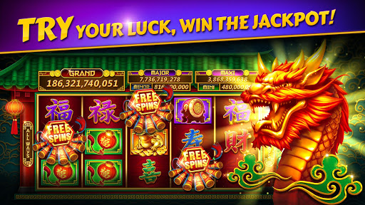 777 Slotoday Slot machine games - Free Vegas Slots filehippodl screenshot 4