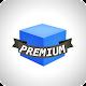 Drop Block - Premium v1.073