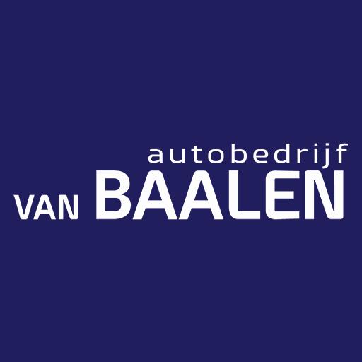 Karst & van Baalen OccasionApp 商業 App LOGO-APP試玩