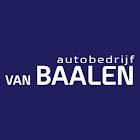van Baalen OccasionApp icon