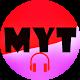 Müzik ve MP3 Yükleme Metotları Yeni