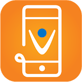 Vonage MobileConnect