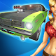 Fix My Car: Classic Muscle 2 - Junkyard! LITE Android apk