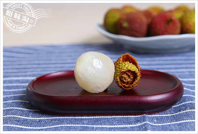 高雄大樹玉荷包老張高品質果物