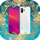 Oppo A5 2020 Theme - Oppo A5 Launcher Download on Windows