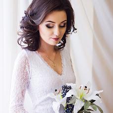 Wedding photographer Oksana Bolshakova (OksanaBolshakova). Photo of 06.04.2016