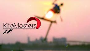 Kite Masters thumbnail