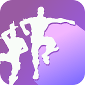 Dances For Battle Royale: Learn How To Dance