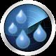 Rain Radar (EU, UK, DE, etc.)