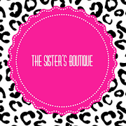 The Sisters Boutique APK