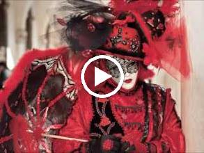 Video: Quanto passo a'me fo schermo ( Atenaide ) - Vivaldi -