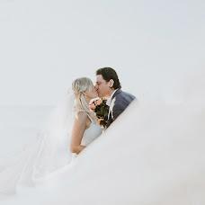 Wedding photographer Claudi Naruhn (claudianaruhn). Photo of 09.04.2019
