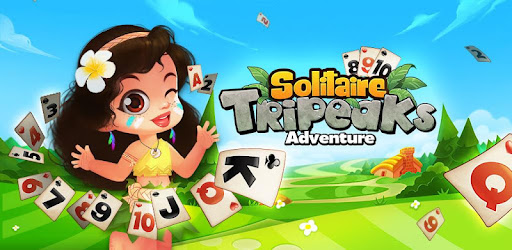 Pyramid Solitaire - Card Games Free for PC