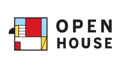 openhouse-logo