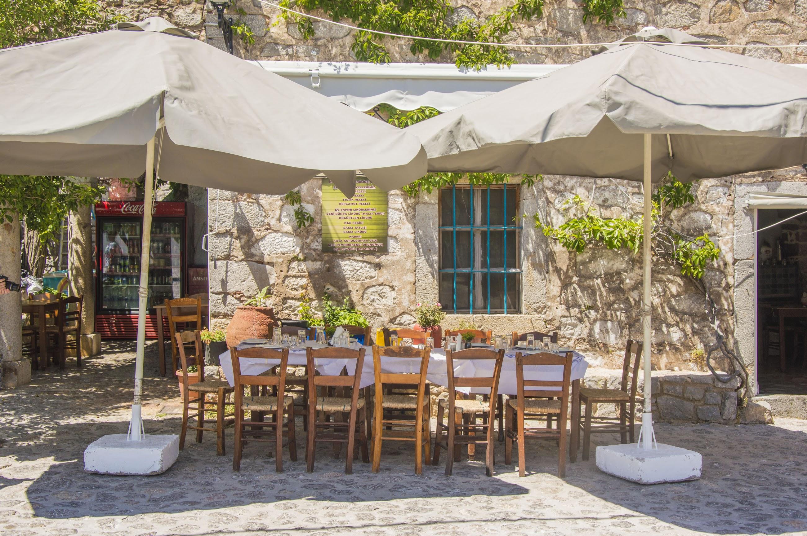 eten-in-griekenland