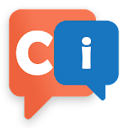 CI Forum
