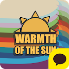 Warmth - KakaoTalk Theme icon