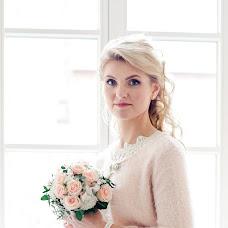 Wedding photographer Viktor Schaaf (VVFotografie). Photo of 21.05.2017