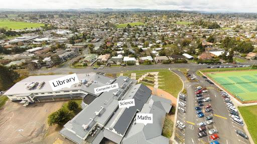 Catholic Schools NZ 1.4.2 screenshots 6
