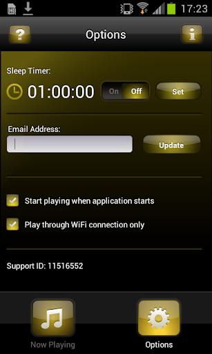玩音樂App|theNUvibe Radio免費|APP試玩