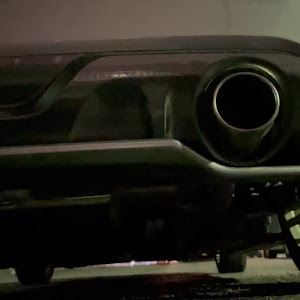 スイフトスポーツ ZC32Sのカスタム事例画像 KAZU33Rさんの2021年01月17日22:07の投稿