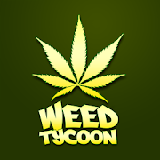 Kush Tycoon: Pot Empire