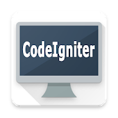 Learn CodeIgniter Framework with Real Apps