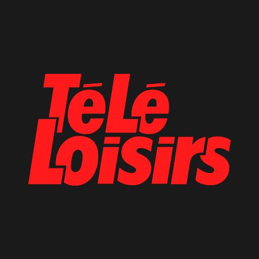 Programme TV par Télé Loisirs : Guide TV & Actu TV Icon