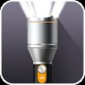 Flashlight- LED Torch Light icon