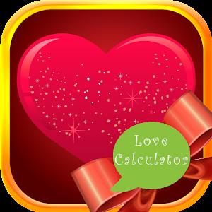 Download Love Calculator for PC