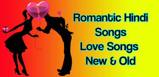 Romantic Hindi Love Songs - Apps on Google Play