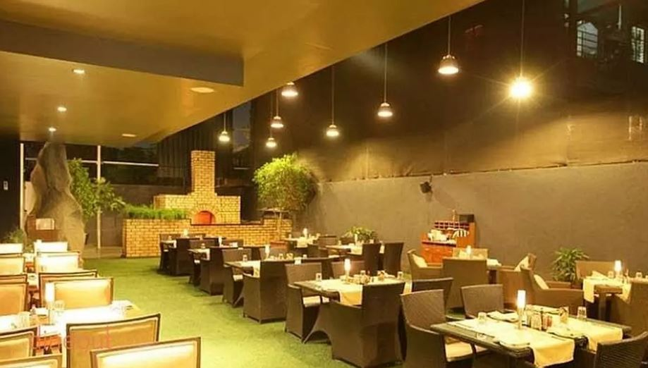 15 Best Restaurants To Visit In Pune For Delish Food Magicpin Blog