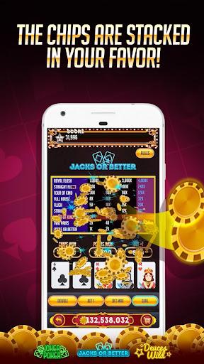 Tri Match Casino screenshot 6