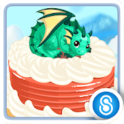 Bakery Story: Donuts & Dragons