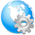 RESTask for Tasker icon