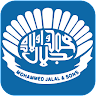 Mohammed Jalal and Sons apk baixar