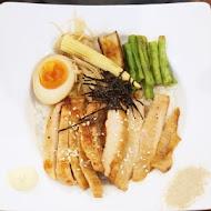 串稻-大稻埕串烤居酒屋