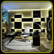 Buro Dekorationsideen Apps Bei Google Play