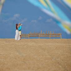 Wedding photographer Dmitriy Verbickiy (viking23). Photo of 11.01.2014