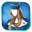 Uniform Photo Editor Free App icon