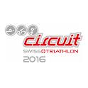 Swiss Triathlon Circuit icon