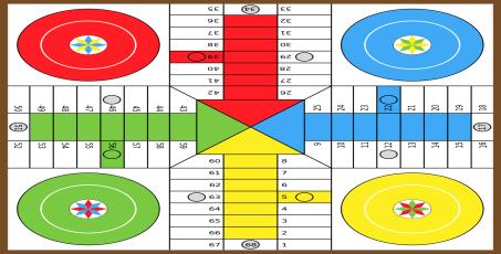 Parxís - Viquipèdia, l'enciclopèdia lliure