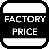 Wholesale Online Shopping Factory Price App