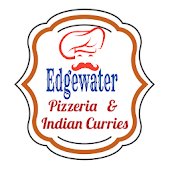 Edgewater Pizzeria & Curries