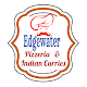 Download Edgewater Pizzeria & Curries For PC Windows and Mac