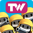Tactile War.. file APK for Gaming PC/PS3/PS4 Smart TV